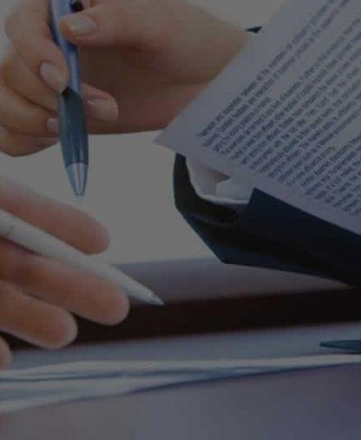 Licitações E Contratos Adm.