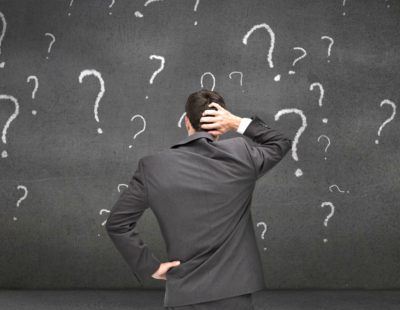 COVID-19 Contratos, pedidos, fornecedores, e agora?